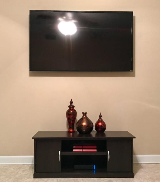 Fort Walton Beach FL tv wall mount