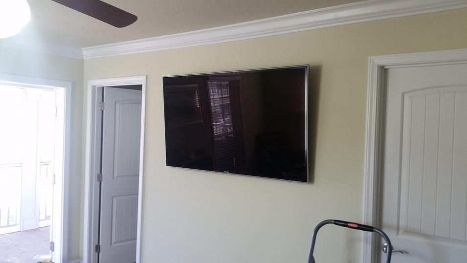 TV Wall Mount, PS4 Wall Mount, DirecTV Wall Mount