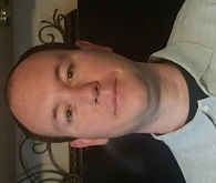 Christopher Shimeld - CTech LLC Owner