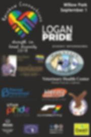 LoganPride-SponsorSigns-page-001.jpg