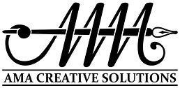 AMA Creative Solutions Logo 2.jpg