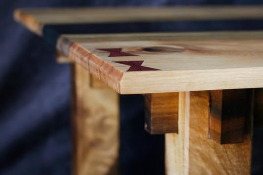 long table joint keys.jpg