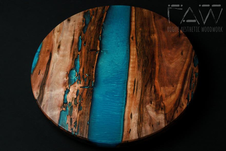 16 walnut aqua LS 11.jpg