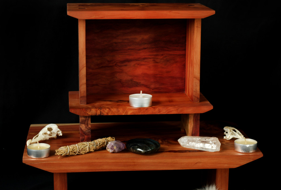 cedar altar candles1.jpg