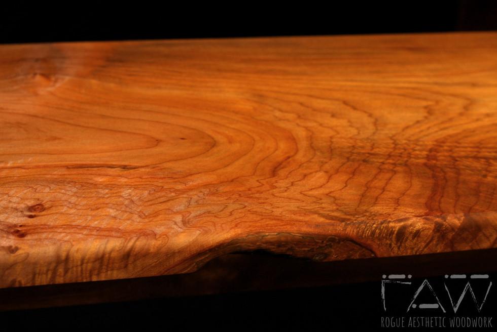 starcraft maple bench 2.jpg