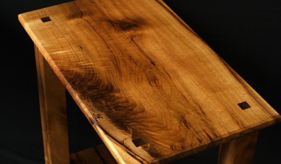 side table 1b.jpg