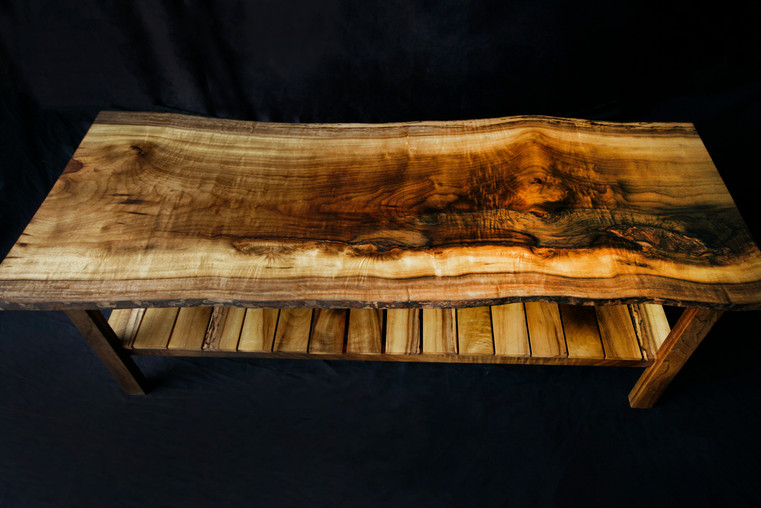 myrtle slats table 4.jpg