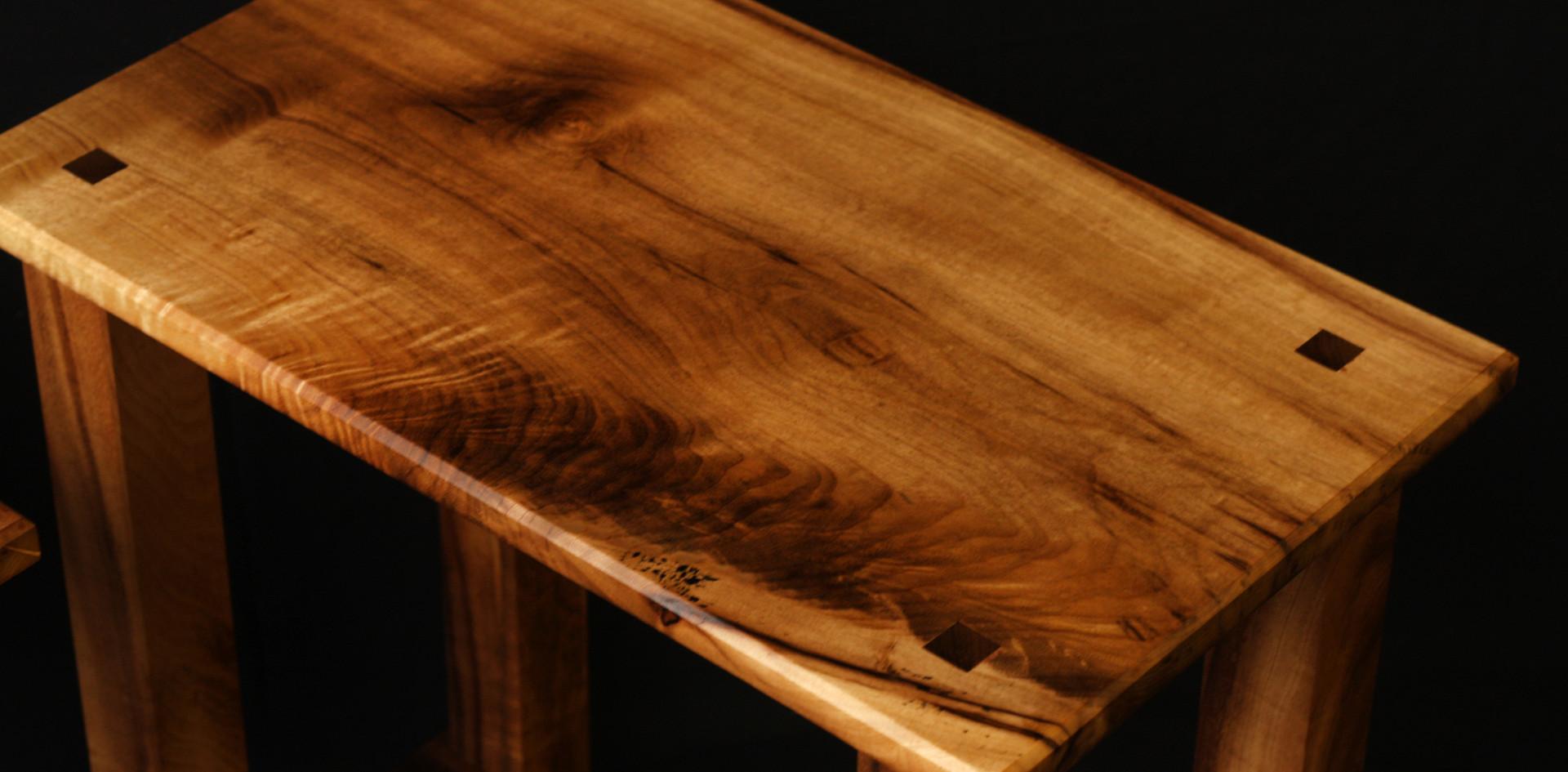 side table 1a.jpg