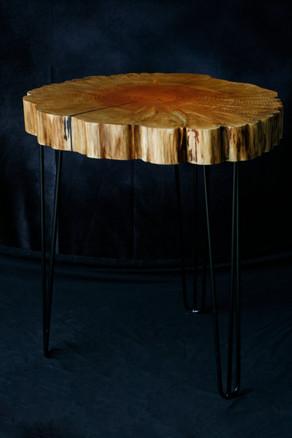 shortbread table 3.jpg