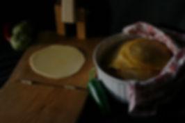 tortilla%2520press%25201%2520open2_edite