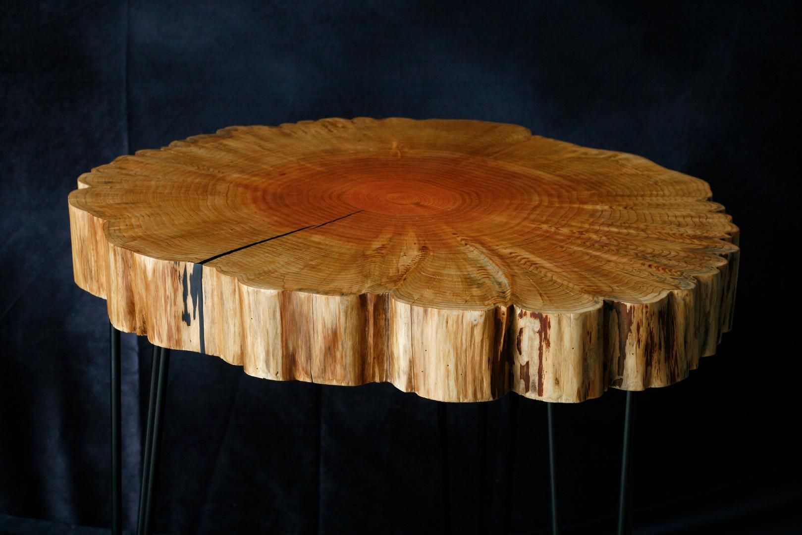 shortbread table.jpg