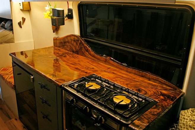 stove1.jpg