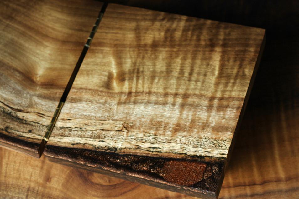 tortilla press 11 inside closeup.jpg