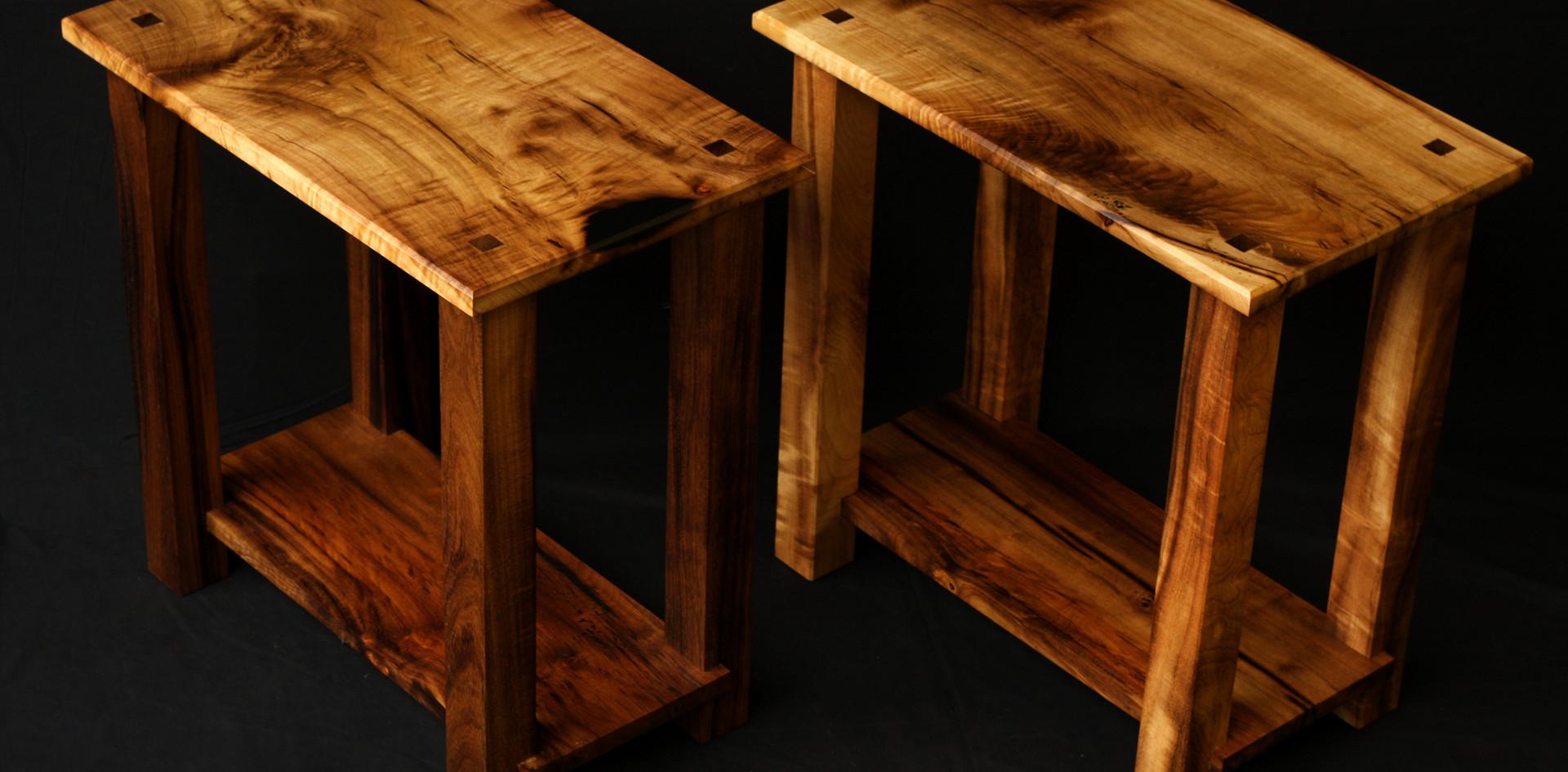 side tables diagonal.jpg