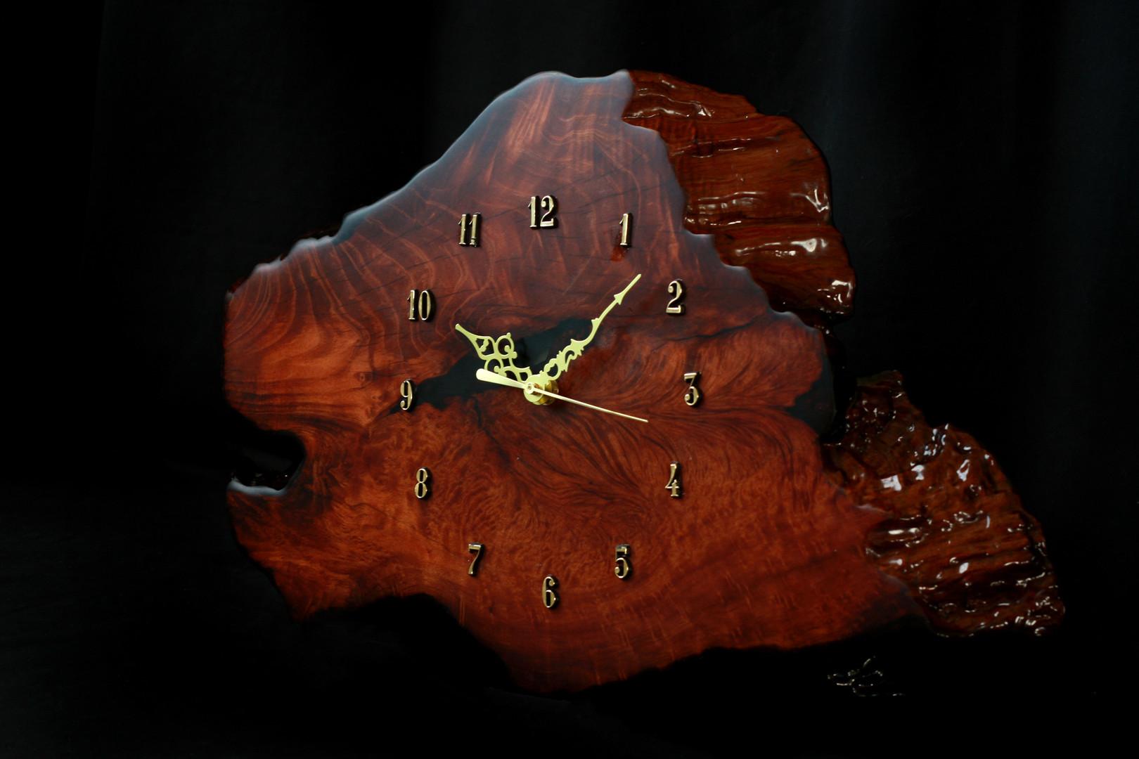 cece clock 4.jpg