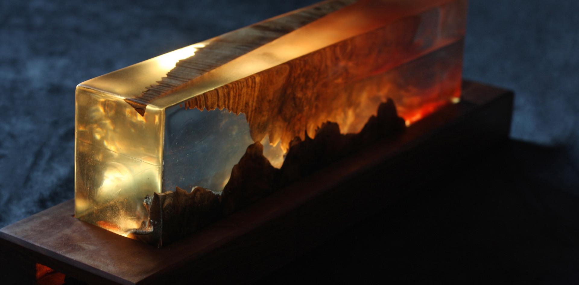 underground cavern velvet back.jpg