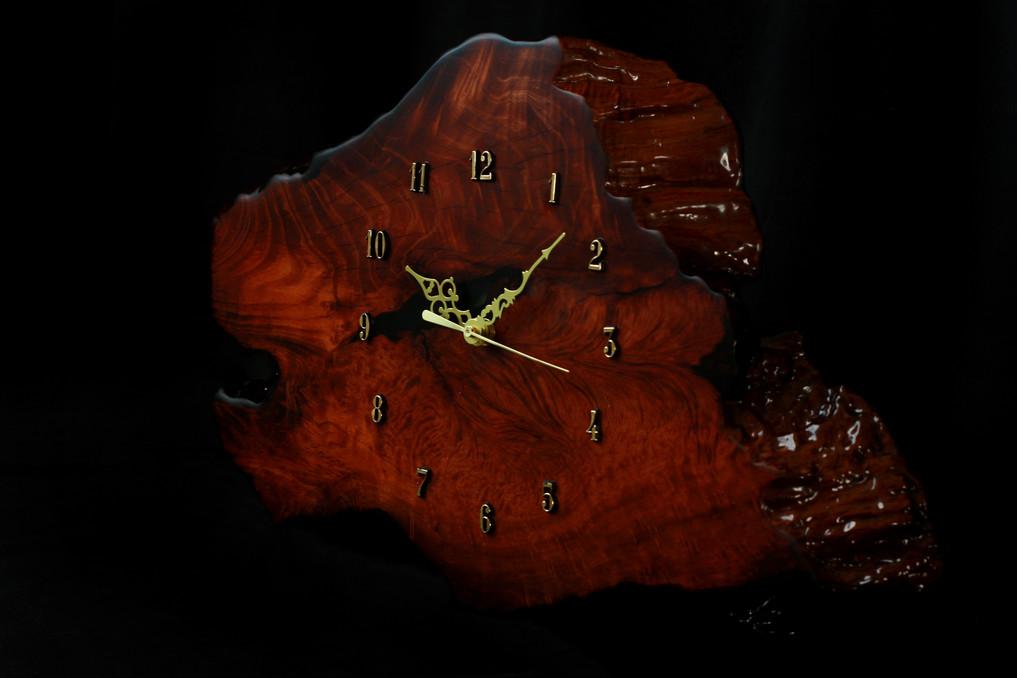 cece clock 6.jpg