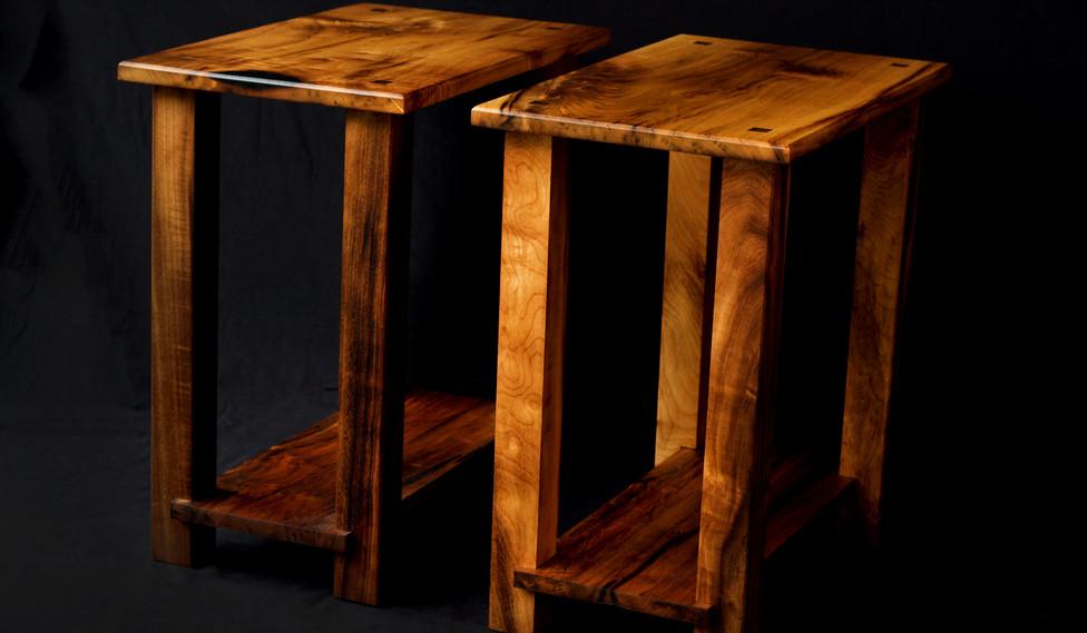 side tables 1.jpg