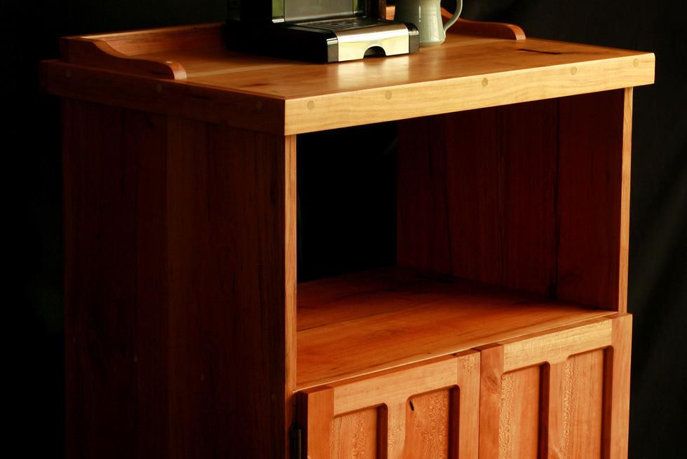 coffee stand espresso1.jpg
