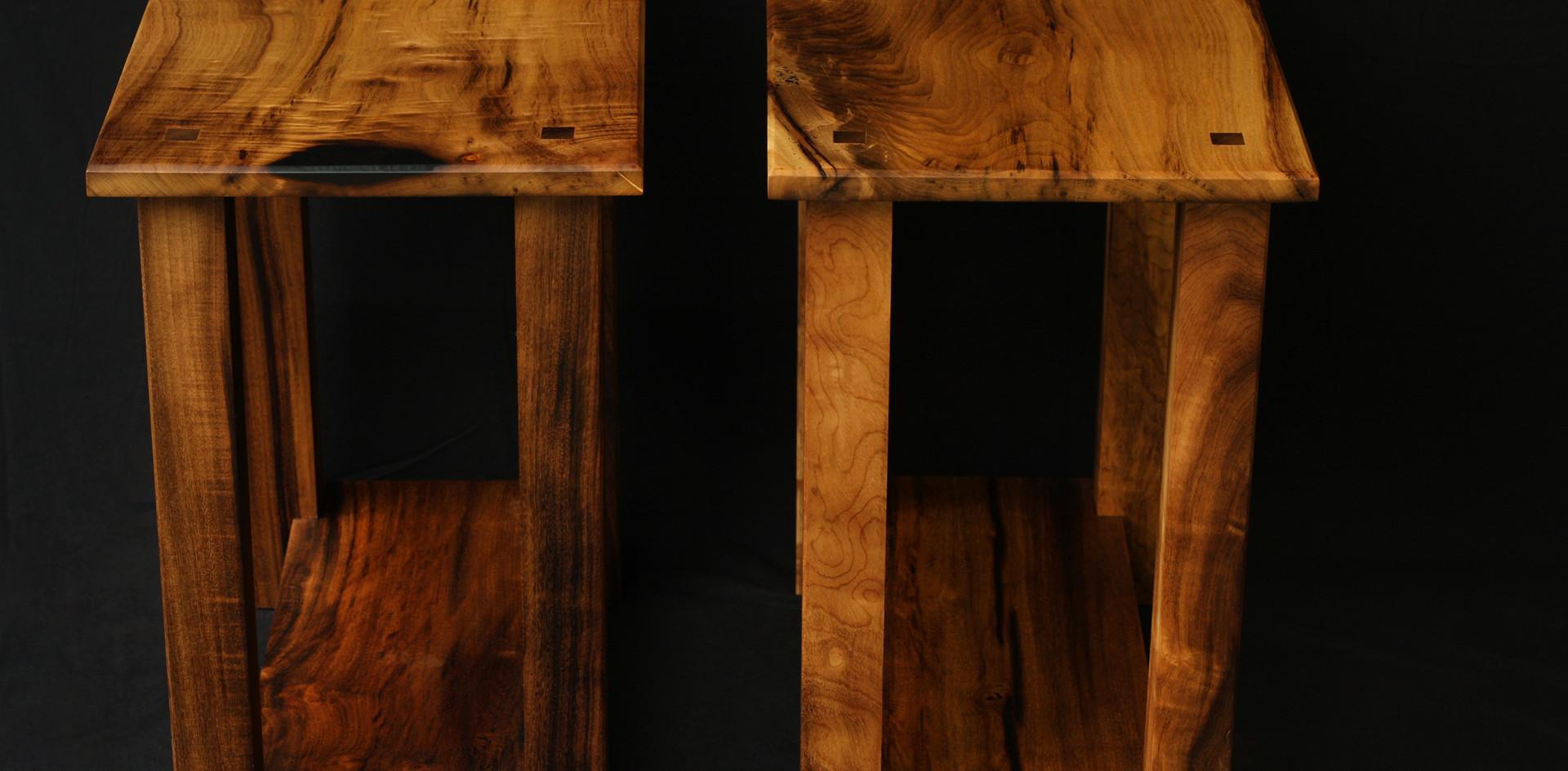 side tables 3.jpg
