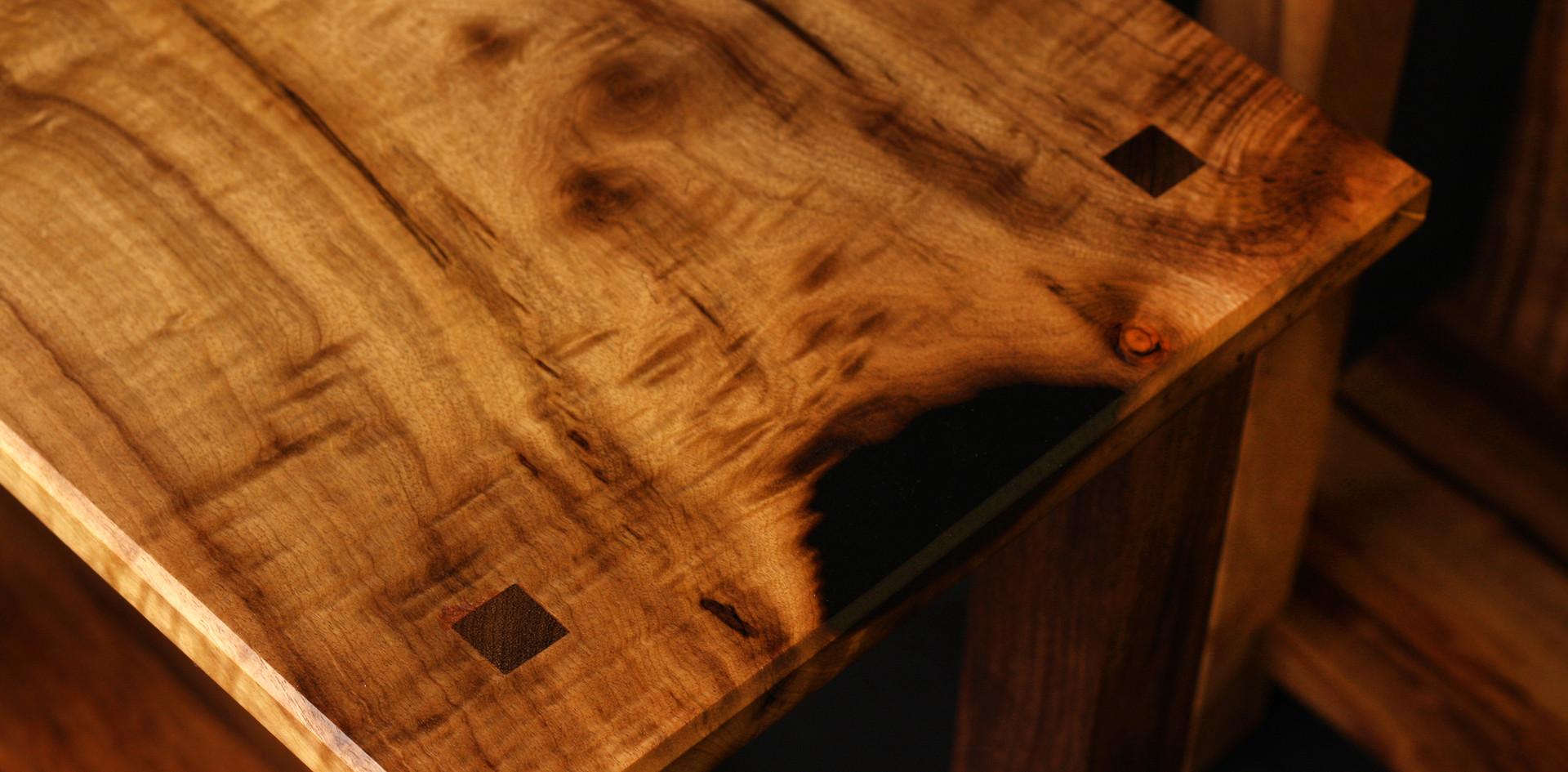 side table closeup.jpg