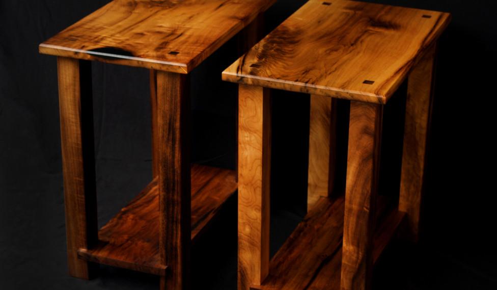 side tables 2.jpg