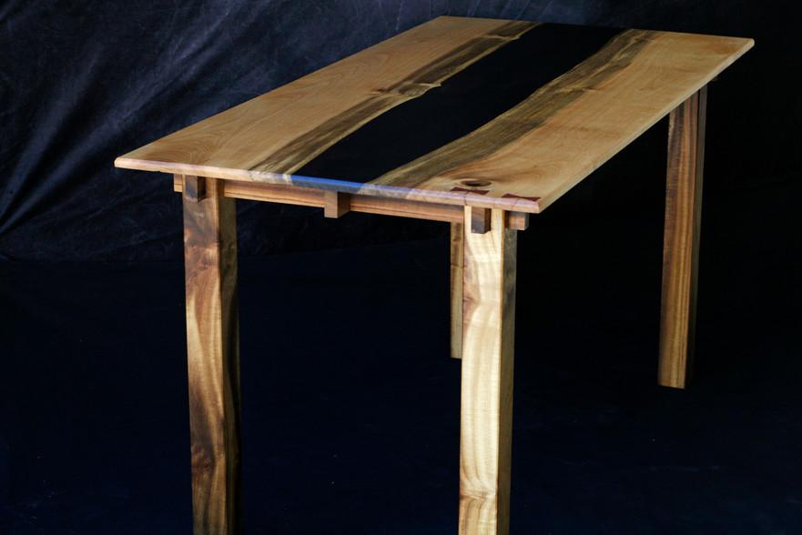 long table 2.jpg