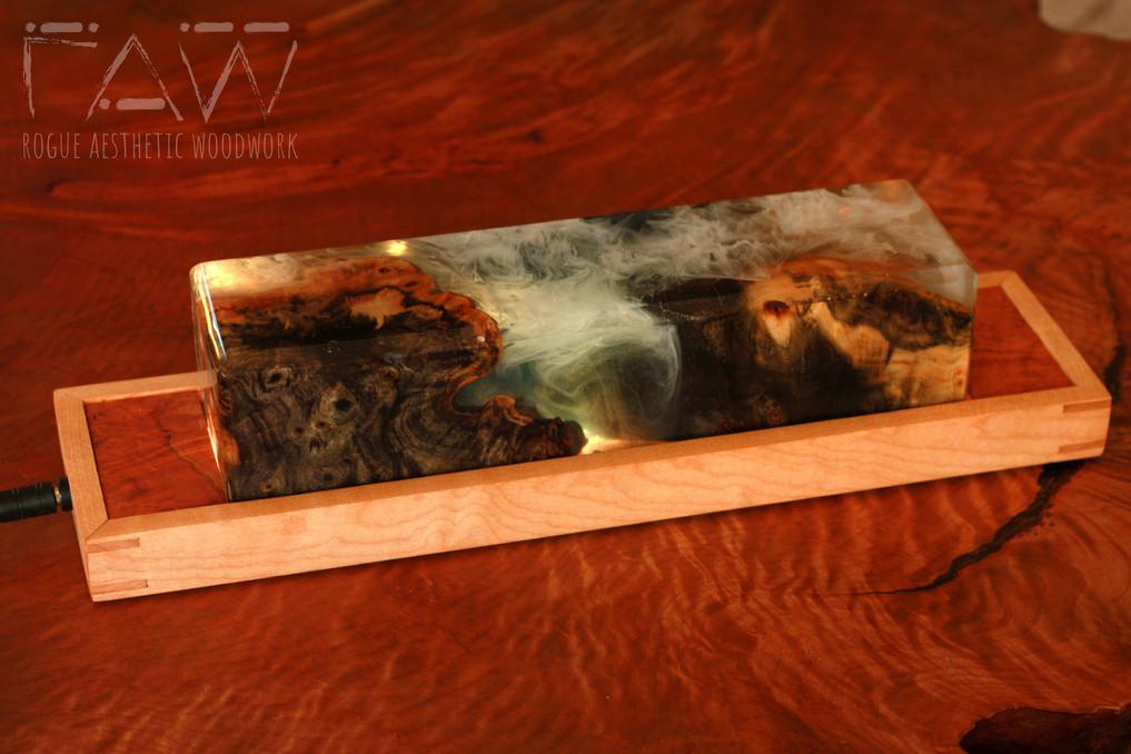 cavern lamp table.jpg