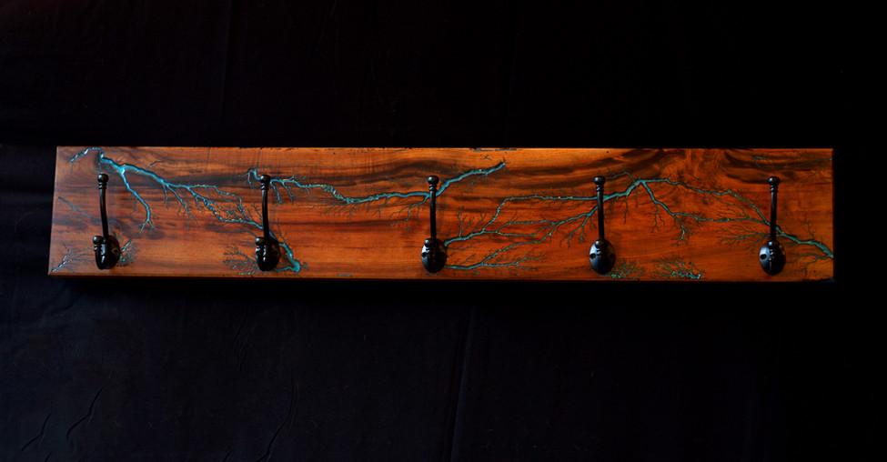 coat rack 5 .jpg