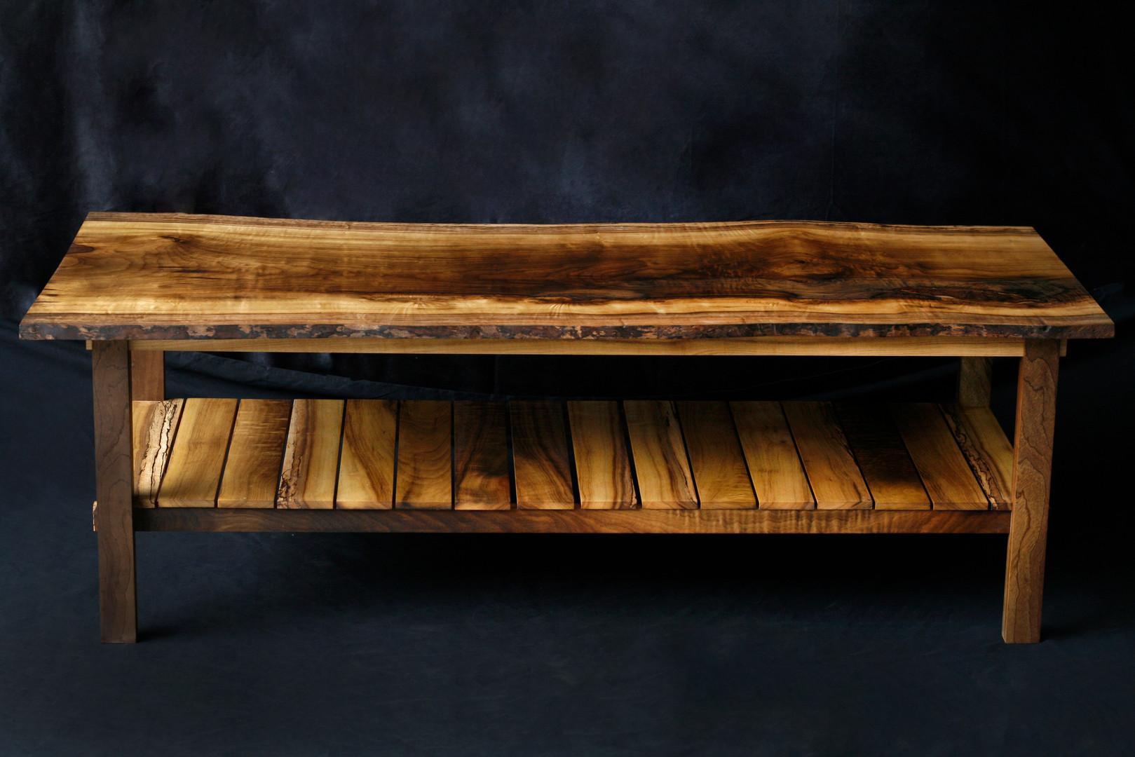 myrtle slats table 1.jpg