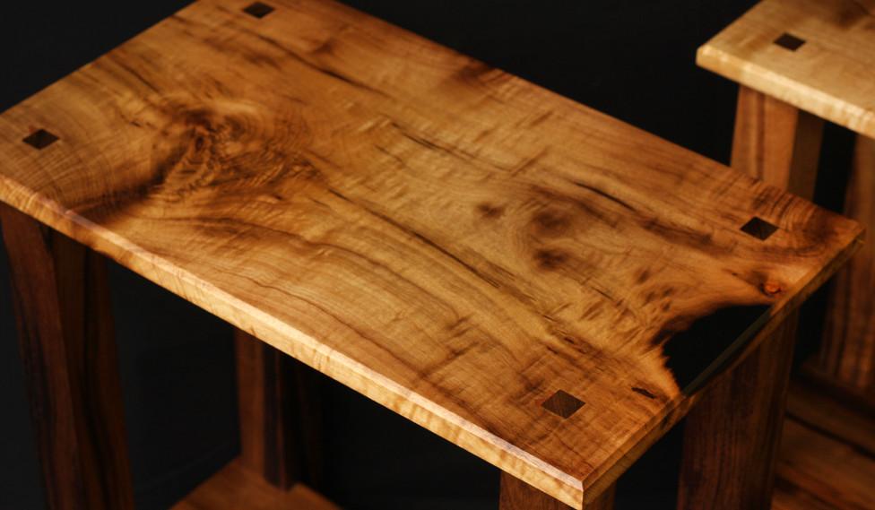 side table 2.jpg