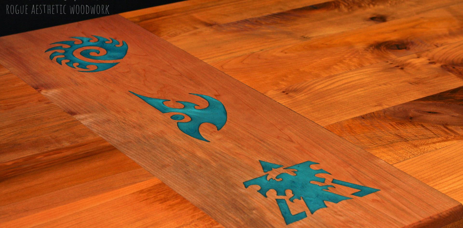 starcraft table symbols.jpg