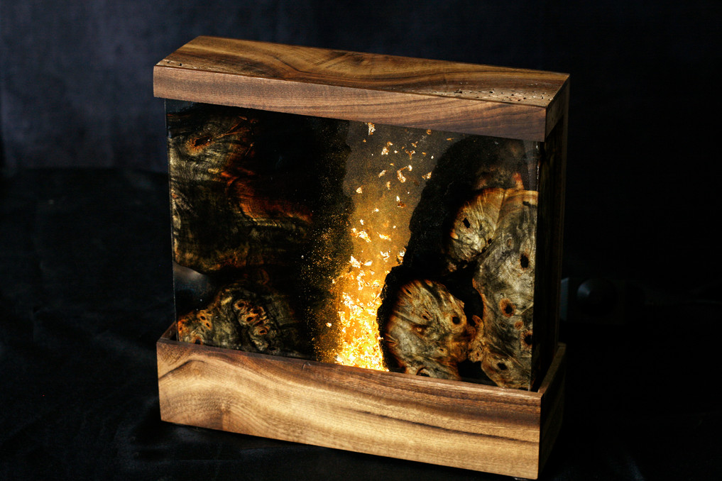 burned wood resin lamp.jpg