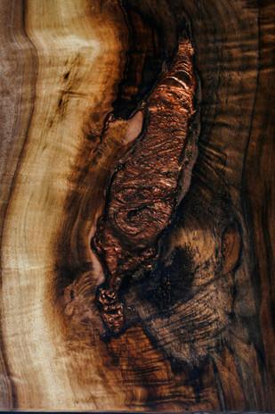 myrtle slats copper spot closeup.jpg