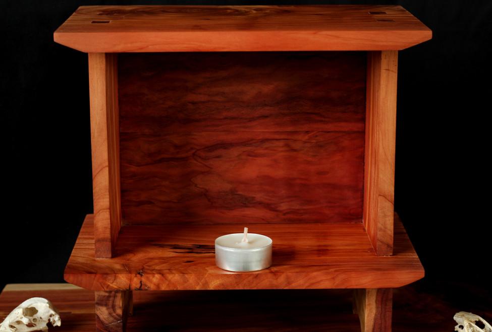 cedar altar candle closeup.jpg