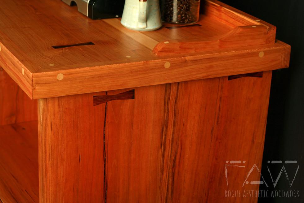 coffee stand side.jpg