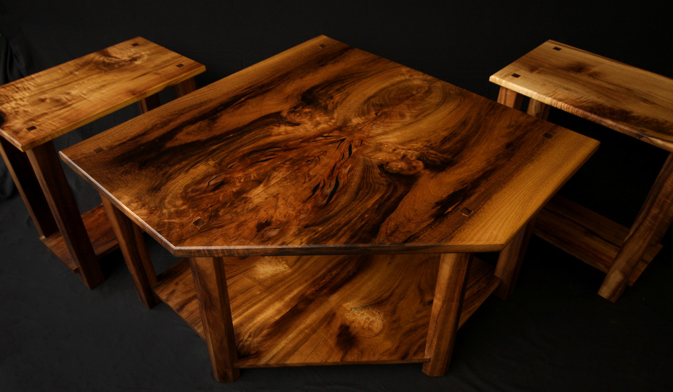 bookmatch and side tables set.jpg