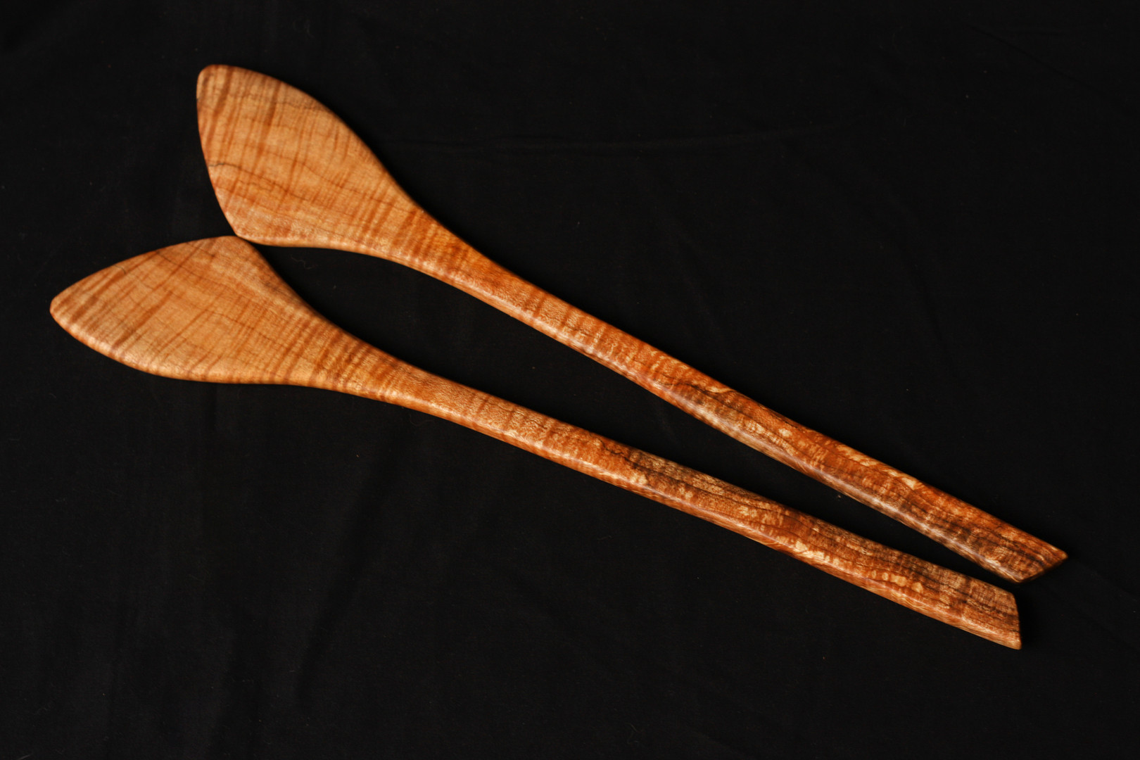 figured spatulas 1.jpg