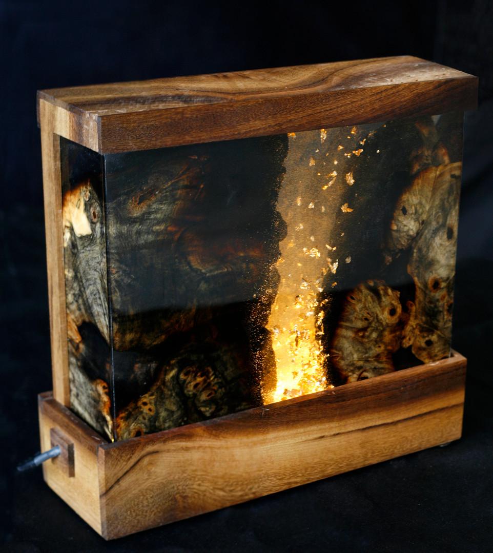 burned wood nightlight.jpg