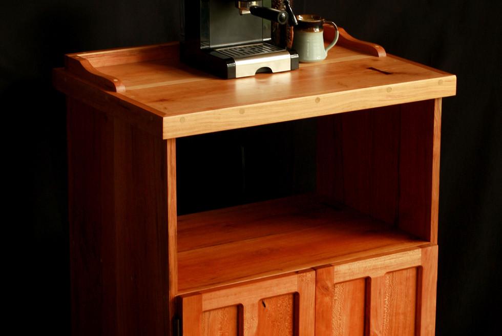 coffee stand 13.jpg