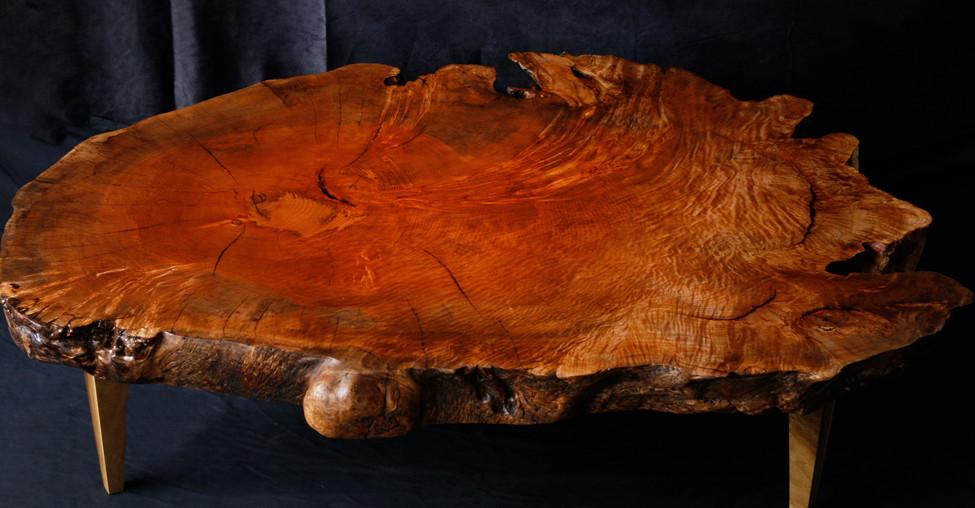 250 maple cookie slab table 2.jpg