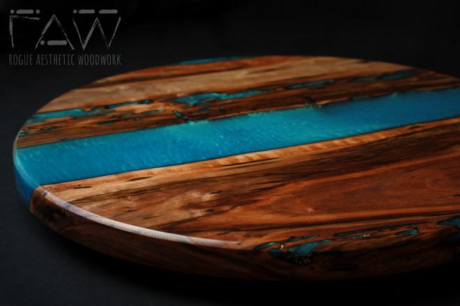 16 walnut aqua LS 12.jpg
