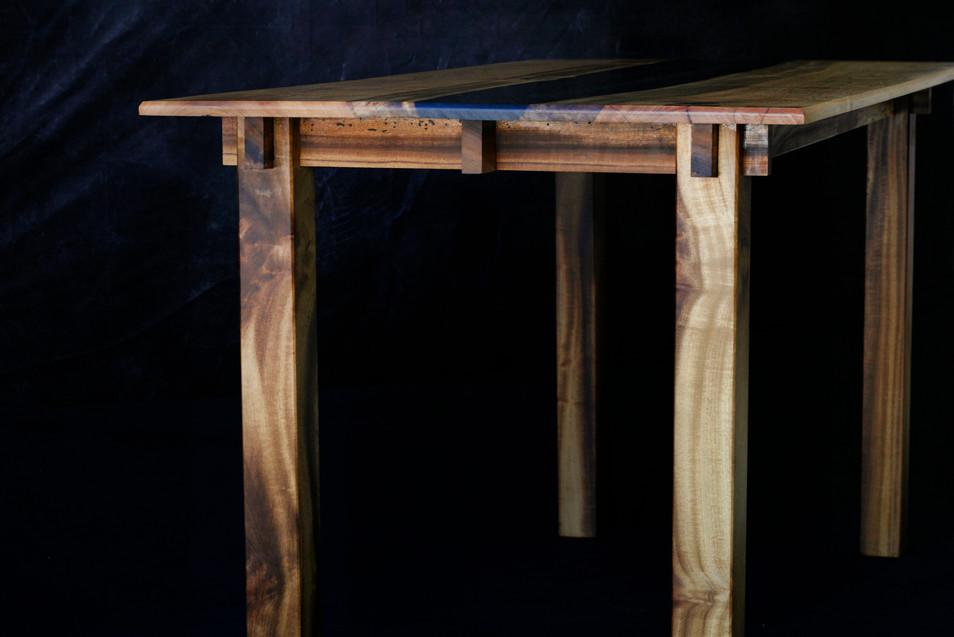 long table side.jpg