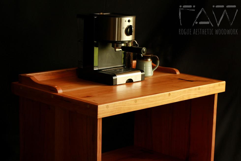 coffee stand espresso6.jpg