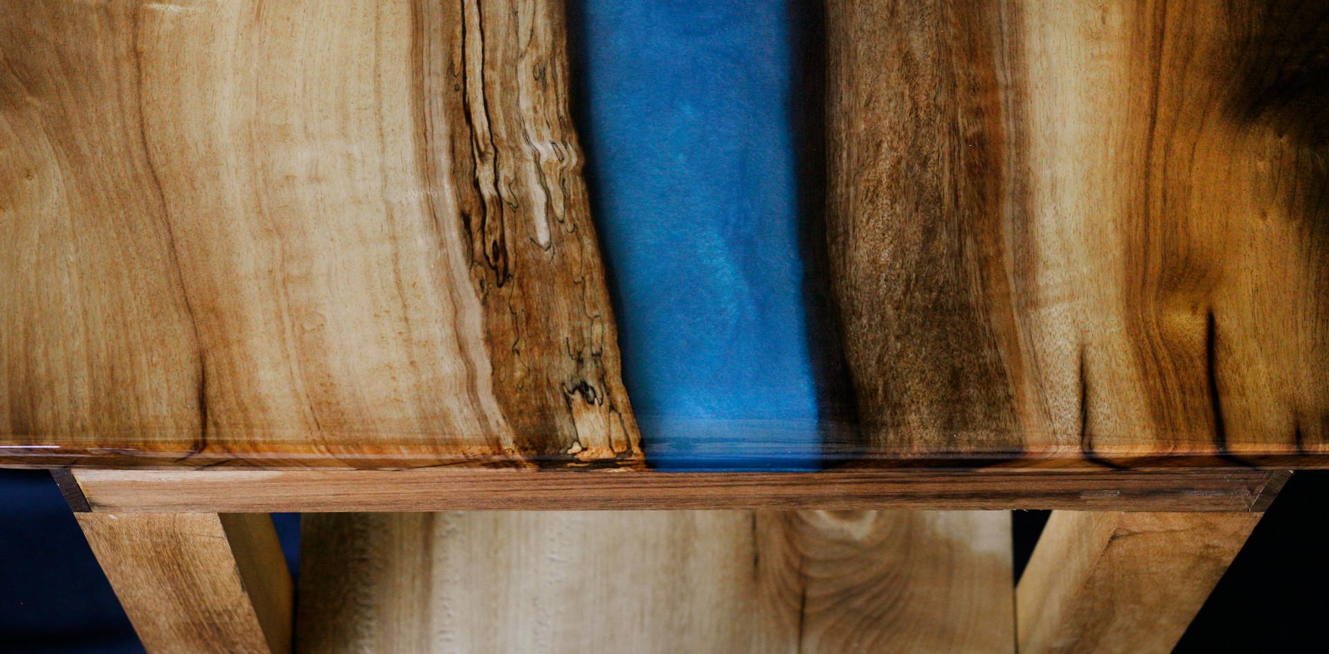blue rtable closeup6.jpg