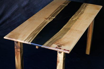 long table 1.jpg