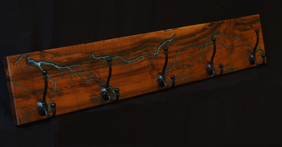 coat rack 5 side2.jpg