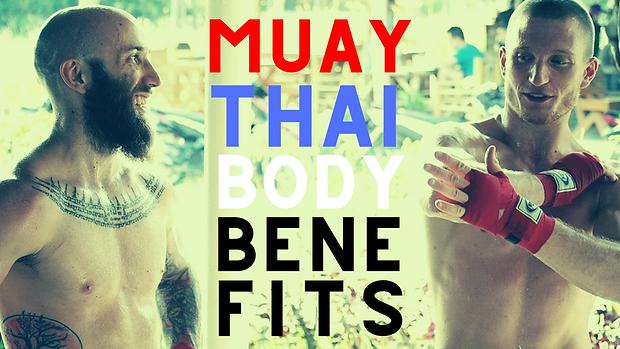PGP4Ads2SL6oUu7fSESX_MUAY_THAI_BODY_BENE