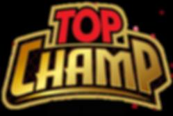 topchamp.png