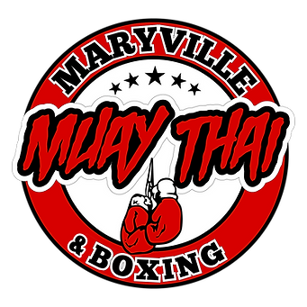 MARYVILLE (1).png